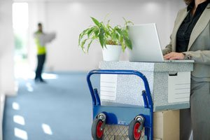 Business Relocation Companies
